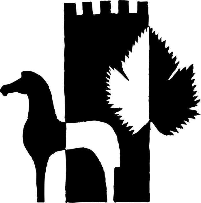 Κλειστό-το-Τμήμα-ΤΑΠ.-του-Δήμου-18-–-19-Οκτωβρίου-2021