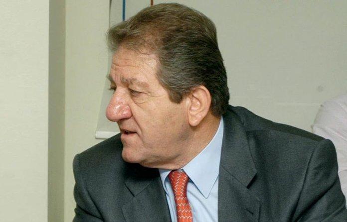 Στις-11-Νοεμβρίου-δικάζεται-ο-Νέζης-για-την-«μίζα»-των-250.000-ευρώ