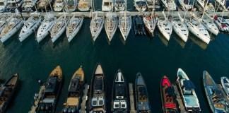 Ολοκληρώθηκε-το-1ο-«olympic-yacht-show-2021»-by-jaguar-land-rover