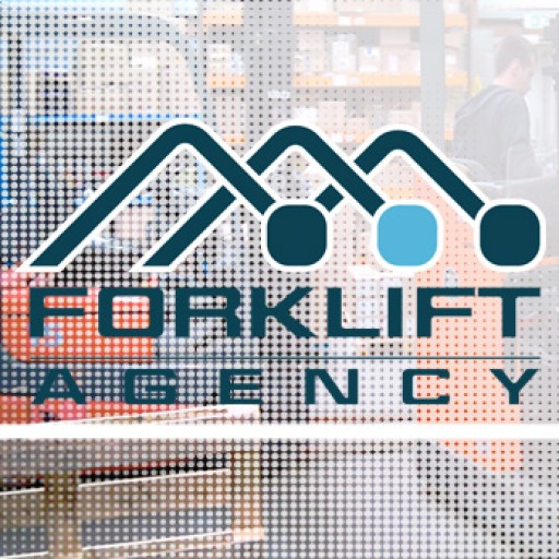 Accredited Forklift Training