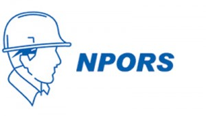 npors-instructors-wanted