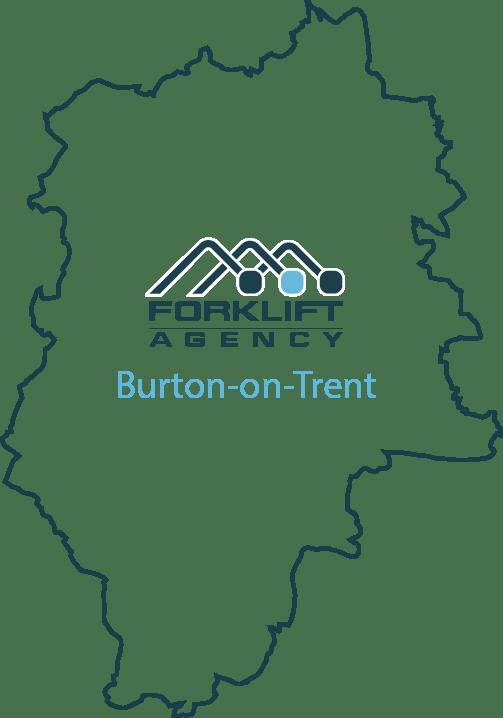 Forklift Training Burton on Trent
