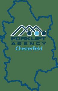 Forklift Training Chesterfield