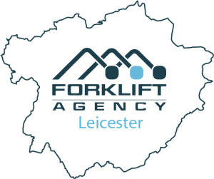 Forklift Training Leicester