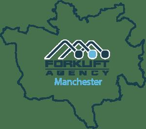 Forklift Training Manchester