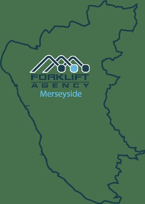 Forklift Training Merseyside