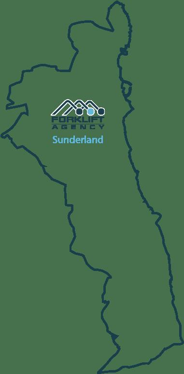 Forklift Training Sunderland