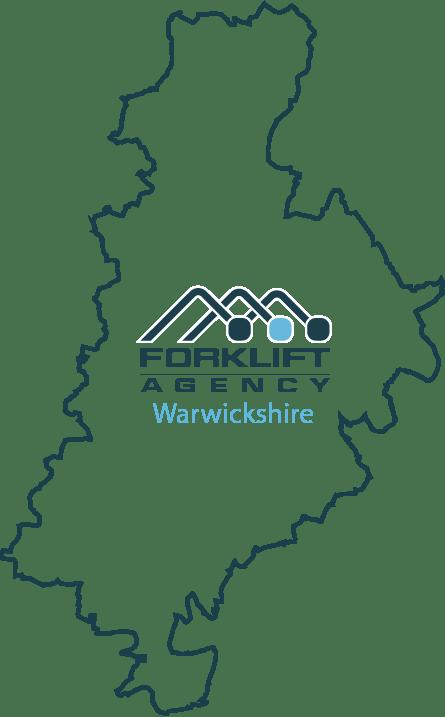 Forklift Training Warwickshire