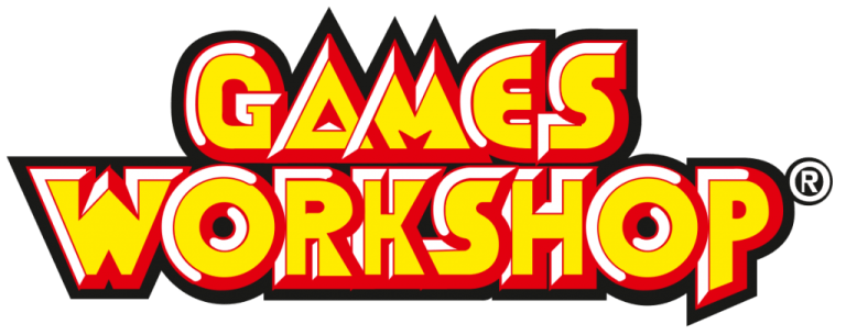 Games-Workshop-Logo-1024x406