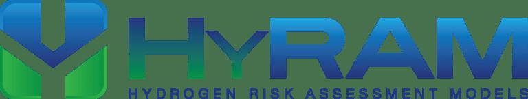 HyRAM-Logo-1-1024x193
