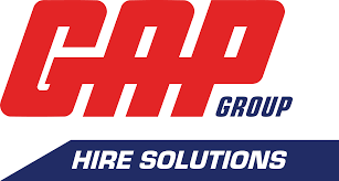 gap-group-logo