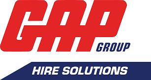 gap-group-logo