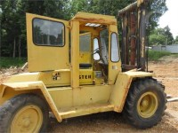 6527 - HYSTER 194A