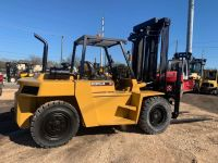 2005 CATERPILLAR DP90