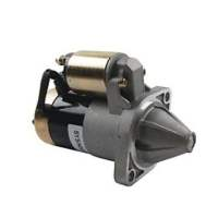 906991600 Yale Starter - New  Forklift Part-0