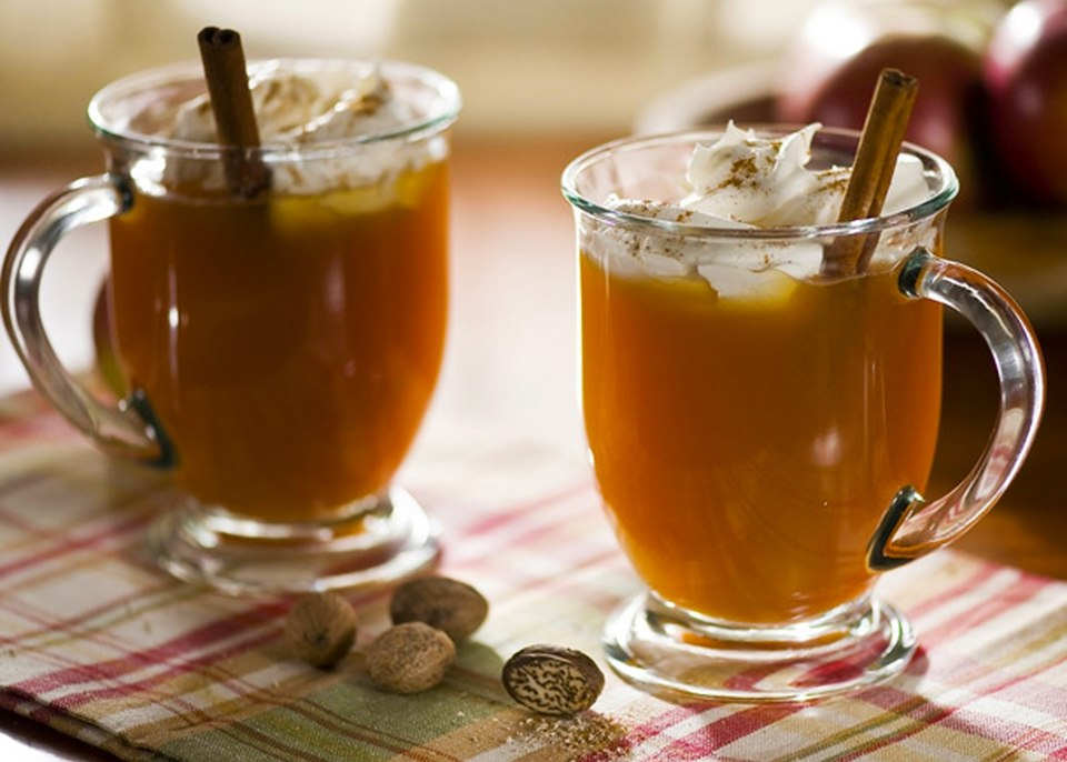 recipe: hot toddy rum colds [31]