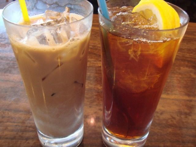 Mui-02-drinks