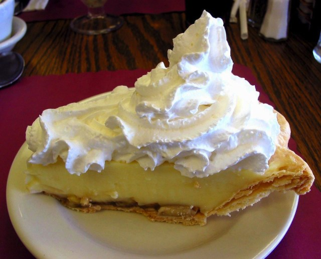 banana_cream_pie