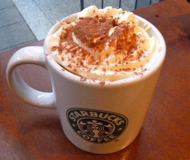 starbucks-gingerbread-latte-1024x863