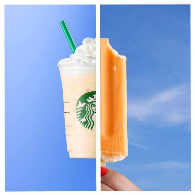 starbucks-orange-cream-frappuccino