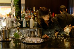 Measure Lounge Bar