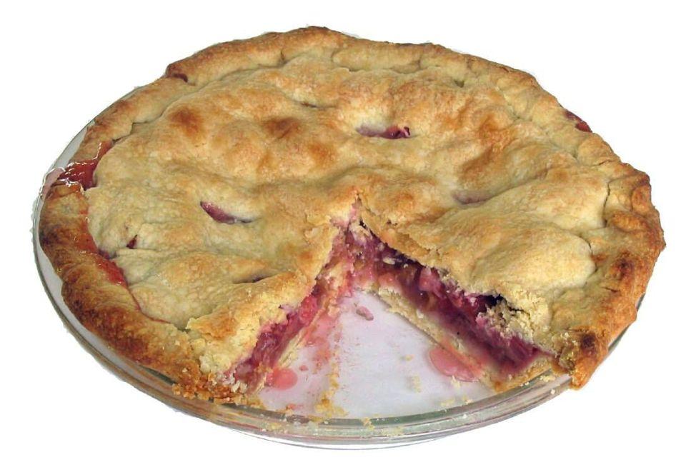 Rhubarb_Pie