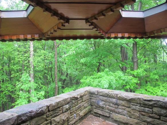 Kentuck Nob Nemacolin Woodlands The Wright Place
