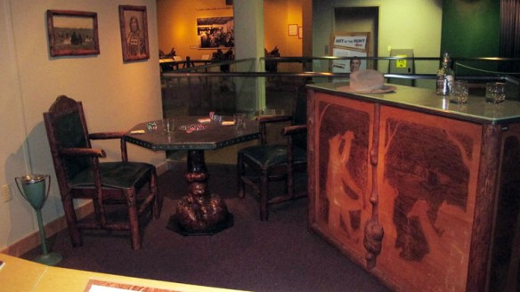 molesworth furniture s
