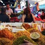 To Market, To Market – Tel Aviv