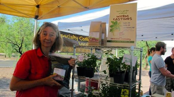 heirloom-farmers-market-tucson-linda-leigh
