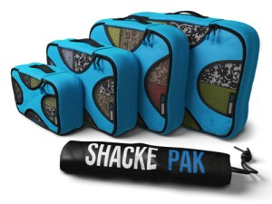 shacke pack 12 gifts for Travel Lovers