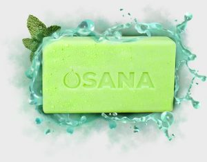 Osana mosquito repellent 12 gifts for Travel Lovers