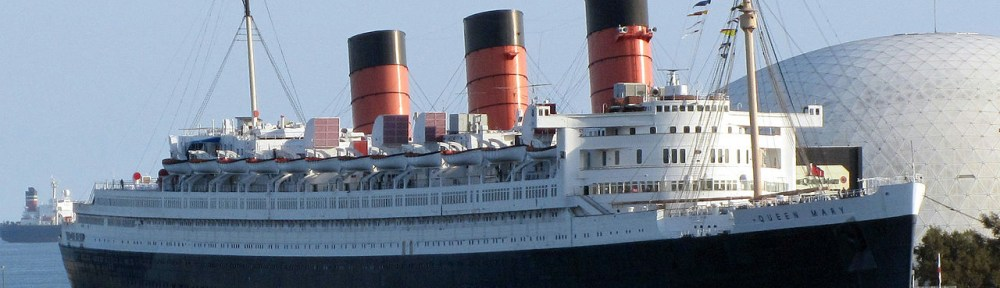 Tips for the Cruise Neophyte