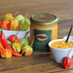 Spicing it Up with Chilero