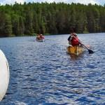 Canoe – Canada's Transportation