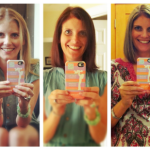The Many Looks of Katie Harding