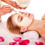 Feels So Good: La Vida Massage & Facial Giveaway