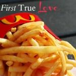 McDonald's Giveaway for NC/SC Readers