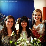 Runway for the Ballet, Charlotte Fashion Event and Giveaway