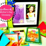 Mother's Day Hallmark Prize Pack Giveaway