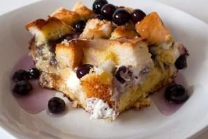 Crock-Pot-Blueberry-Toast-450x300