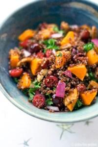 Red-Quinoa-Salad_o