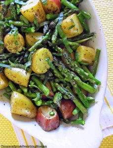 Roasted-New-Potatoes-and-Asparagus