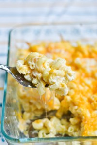 greek-yogurt-macaroni-and-cheese-3