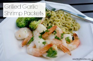 grilled-shrimp-packets