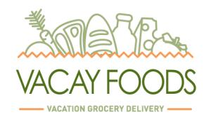 vacay logo