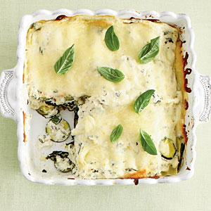 zucchini-spinach-lasagna-sl-l