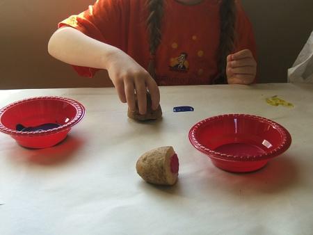 potato-stamp-rectangle-small