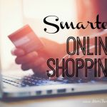 Make Informed Purchases with Twined.com