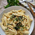 Cacio e Pepe Recipe: A Taste of Rome